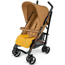 SILLA DE PASEO CONCORD QUIX SWEET CURRY