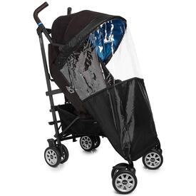 Silla de paseo easy walker mini buggy highgate sillasauto - Silla de paseo mini buggy xl ...
