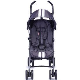 Silla de paseo easywalker mini buggy xl midnight black sillasauto - Silla de paseo mini buggy xl ...