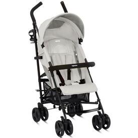 Inglesina sillas de paseo y cochecitos de bebe sillasauto - Silla de paseo zippy ...