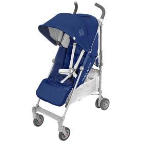 Maclaren quest silla de paseo ligera sillasauto for Silla ligera maclaren
