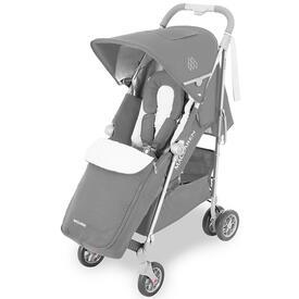 Maclaren silla de paseo techno xlr sillasauto for Coche de paseo maclaren