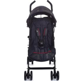 Silla de paseo Mini Buggy Black Jack