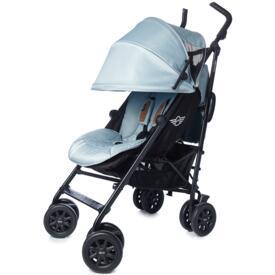 Silla de paseo mini buggy xl ice blue sillasauto algateckids - Silla de paseo mini buggy xl ...