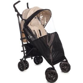Silla de paseo mini buggy xl pepper white jack - Silla paseo xl ...