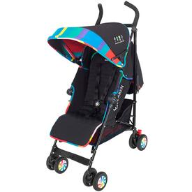 Lideres en seguridad infantil desde 2003 sillas de coche for Oferta silla paseo maclaren