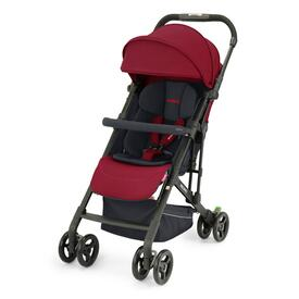 SILLA DE PASEO RECARO EASYLIFE 2 ELITE Select Garnet Red