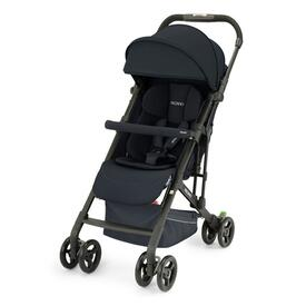 SILLA DE PASEO RECARO EASYLIFE 2 ELITE Select Night Black