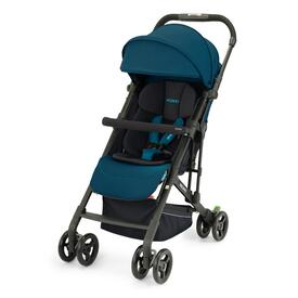 SILLA DE PASEO RECARO EASYLIFE 2 ELITE Select Teal Green