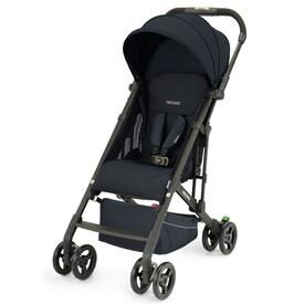SILLA DE PASEO RECARO EASYLIFE 2 Night Black
