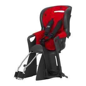 Silla de seguridad r mer para bicicleta sillasauto for Silla de seguridad para bebes