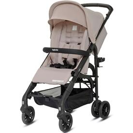 Silla paseo Inglesina Zippy Light DESERT DUNE