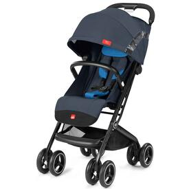 SILLAS DE PASEO GB QBIT All Terrain Night Blue
