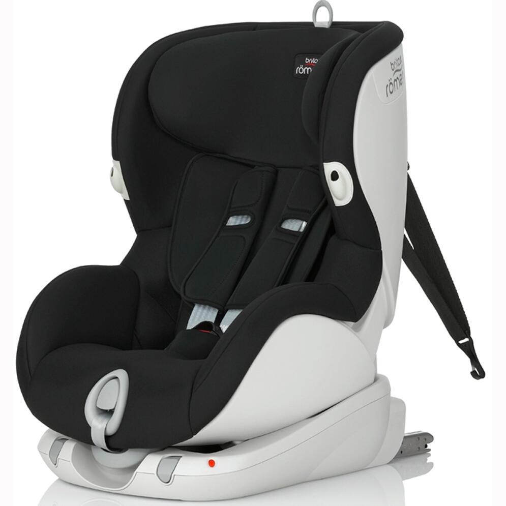silla de coche r mer trifix g1 cosmos black sillasauto. Black Bedroom Furniture Sets. Home Design Ideas