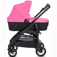 Coche paseo Trilogy Colors Inglesina