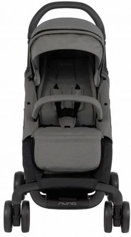 Nuna Pepp Next Car Seat Algateckids Com